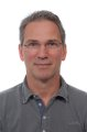 Jörg Fuchs, Facharzt für Allgemeinchirurgie, Facharzt für Gefäßchirurgie in Werneck