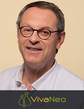 Michael Scholtes, Facharzt für Frauenheilkunde und Geburtshilfe in Düsseldorf