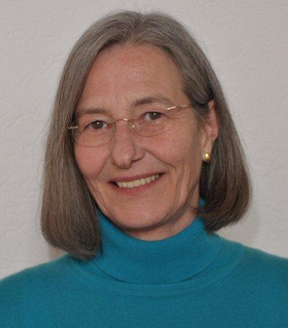 Barbara Wagner, Praktische Ärztin in Puchheim