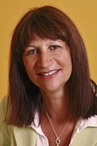 Elisabeth Grieger, Fachärztin für Allgemeinmedizin, Fachärztin für Arbeitsmedizin - Betriebsmedizin in Gießen
