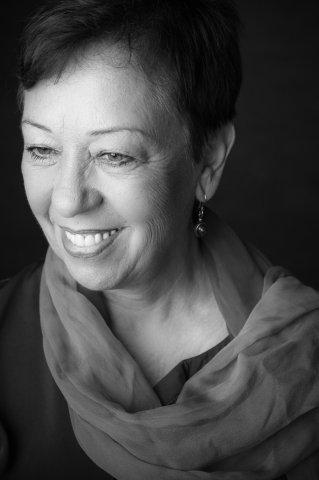 Rosemarie Behling, Fachärztin für Allgemeinmedizin in Sondershausen