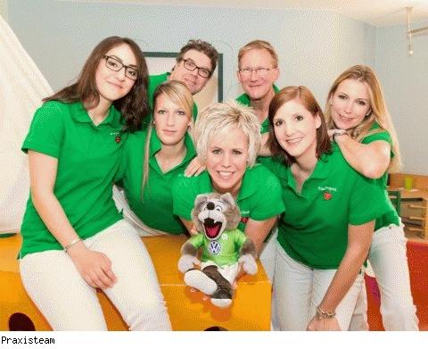 Jens Bahlmann, Facharzt für Kinder- und Jugendmedizin - Kinderkardiologie, Neonatologie in Braunschweig