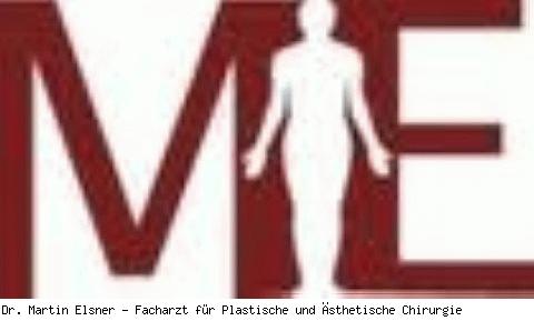 Martin Elsner, Facharzt für Plastische und Ästhetische Chirurgie in Köln