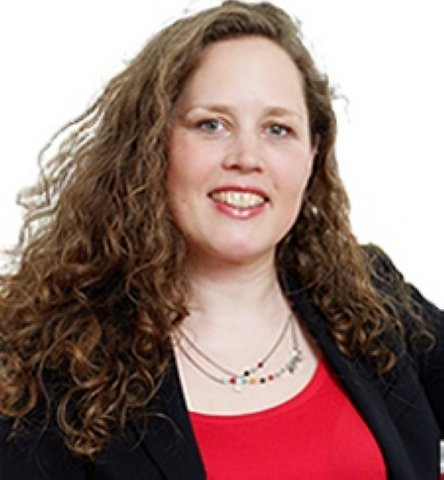 Ulrike Löw, Psychologische Psychotherapeutin in Frankfurt am Main