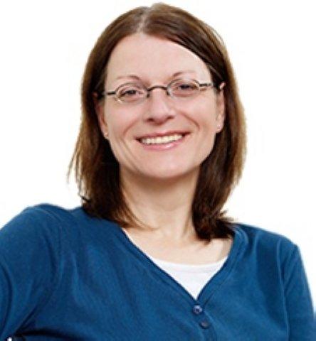 Ute Wilangowski, Psychologische Psychotherapeutin in Frankfurt am Main