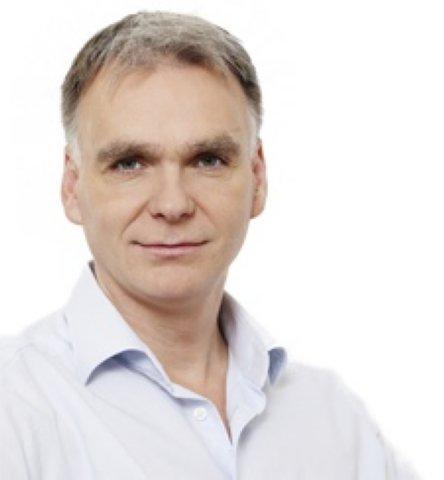 Christof Loose, Kinder- und Jugendlichenpsychotherapeut in Düsseldorf