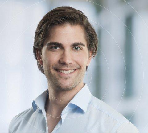 Sebastian Peters, Fachzahnarzt für Kieferorthopädie in Ingelheim am Rhein