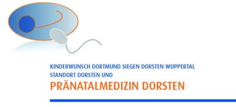 Thomas von Ostrowski, Facharzt für Frauenheilkunde und Geburtshilfe in Dorsten