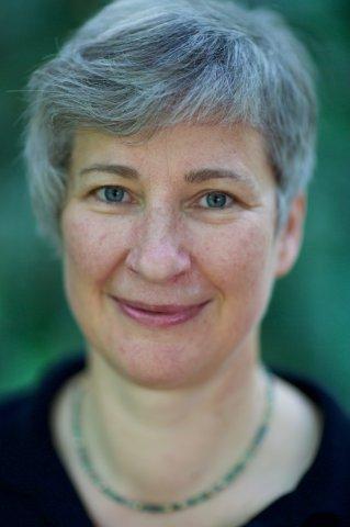 Claudia Wirz, Praktische Ärztin in Heilbronn