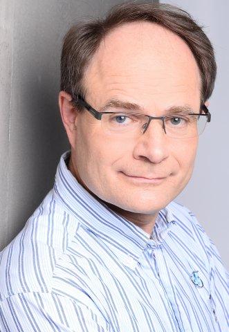 Martin Kampsmeyer, Facharzt für Allgemeinmedizin in Hiddenhausen
