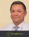 Martin Schorsch, Facharzt für Frauenheilkunde und Geburtshilfe in Wiesbaden