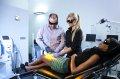 Dirk Gröne, Facharzt für Haut- und Geschlechtskrankheiten in Berlin