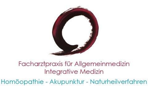 Ute Maria Buttgereit, Fachärztin für Allgemeinmedizin in Hamburg