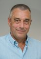 Rolf Eichenauer, Facharzt für Urologie in Hamburg