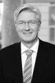 Joachim Mallwitz, Facharzt für Orthopädie in Hamburg-Neustadt