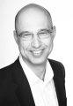 Johannes Walter, Fachzahnarzt für Oralchirurgie in Trier
