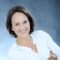 Jessica Hinteregger-Männel, Fachärztin für Allgemeinmedizin in Bamberg