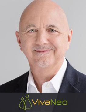 Peter Sydow, Facharzt für Frauenheilkunde und Geburtshilfe in Berlin