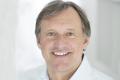 Jens Herresthal, Facharzt für Orthopädie und Unfallchirurgie in Frankfurt am Main-Westend