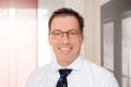 Achim Vogt, Facharzt für Innere Medizin und Kardiologie in Köln-Lindenthal