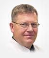 Bernhard M. Dohmen, Facharzt für Nuklearmedizin in Celle