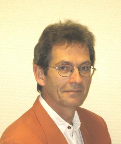 Matthias Luy, Facharzt für Allgemeinchirurgie in Kehl