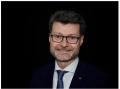 Volker Malinowski, FA f. Psychiatrie und Psychotherapie, FA f. Neurologie, FA f. Psychosomatische Medizin und in Bad Pyrmont