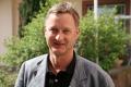 Gerhard Rümenapf, Facharzt für Allgemeinchirurgie, Facharzt für Gefäßchirurgie in Speyer