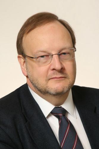 Guy Sinner, Facharzt für Allgemeinchirurgie, Facharzt für Viszeralchirurgie in Merzig