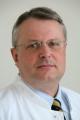 Paolo Fornara, Facharzt für Urologie in Halle an der Saale