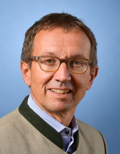 Thomas Mittlmeier, Facharzt für Allgemeinchirurgie, Facharzt für Orthopädie und Unfallchirurgie in Rostock