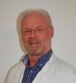 Martin Runkel, Facharzt für Allgemeinchirurgie, Facharzt für Orthopädie in Konstanz