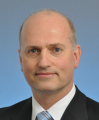 Thomas Carus, Facharzt für Allgemeinchirurgie, Viszeralchirurgie, Gefäßchirurgie in Hamburg