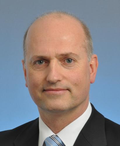 Thomas Carus, Facharzt für Allgemeinchirurgie, Viszeralchirurgie, Gefäßchirurgie in Thuine