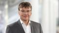 Ernst Geiß, Facharzt für Innere Medizin und Kardiologie - Notfallmedizin in Frankfurt am Main-Ostend