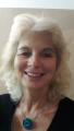 Rosmarie Regler, Fachärztin für Neurologie in Schrobenhausen