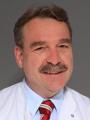 Hans Udo Zieren, Facharzt für Allgemeinchirurgie, Facharzt für Viszeralchirurgie in Köln