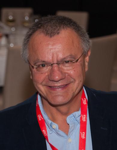 Andrzej Nowicki, Facharzt für Allgemeinchirurgie, Facharzt für Gefäßchirurgie in Laatzen