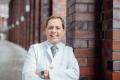 Alexander Katzer, Facharzt für Allgemeinchirurgie in Hamburg-Schnelsen