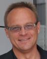 Dirk Hempel, Facharzt für Innere Medizin und Hämatologie und Onkologie in Dachau