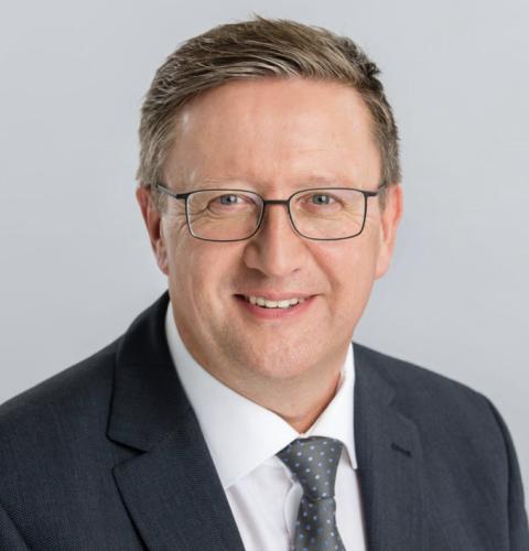 Martin Rummeny, FA für Allgemeinchirurgie, FA für Orthopädie und Unfallchirurgie, FA für Gefäßchirurgie in Krefeld