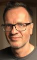 Peter Katzmaier, Facharzt für Allgemeinchirurgie in Oberstdorf