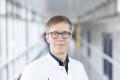 Carsten Bünger, Facharzt für Allgemeinchirurgie, Facharzt für Gefäßchirurgie in Berlin-Spandau