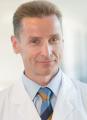 Thorsten Morlang, Facharzt für Allgemeinchirurgie, Facharzt für Viszeralchirurgie in Frankfurt am Main