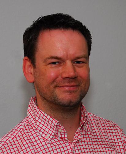 Andres Melchior, Facharzt für Urologie in Salzatal-Schiepzig