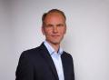 Joachim Thiel, Facharzt für Orthopädie und Unfallchirurgie, Facharzt für Allgemeinchirurgie in München