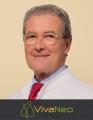 Thomas Hahn, Facharzt für Frauenheilkunde und Geburtshilfe in Wiesbaden