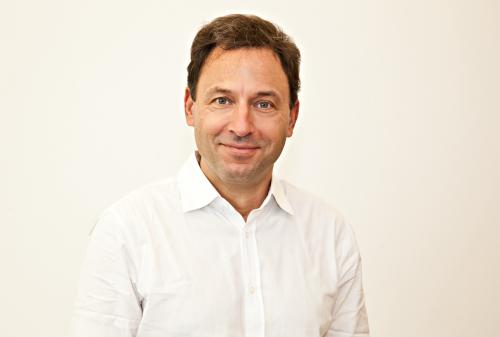 Tobias Hüfner, Facharzt für Allgemeinchirurgie, Facharzt für Orthopädie und Unfallchirurgie in Hildesheim
