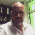 Tom G. Kirchner, Facharzt für Allgemeinchirurgie, Facharzt für Viszeralchirurgie in Berlin-Zehlendorf