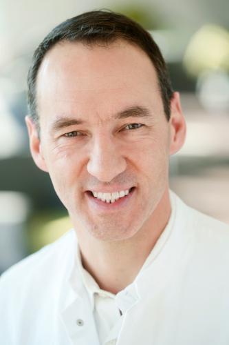 Martin Mory, Facharzt für Allgemeinchirurgie, Facharzt für Gefäßchirurgie in Leonberg